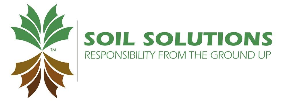 Soil solutions santa cruz organic garden supply point for Organic soil solutions